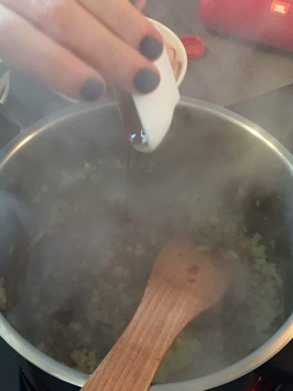 Nudeln ohne Kohlenhydrate…geht das!?