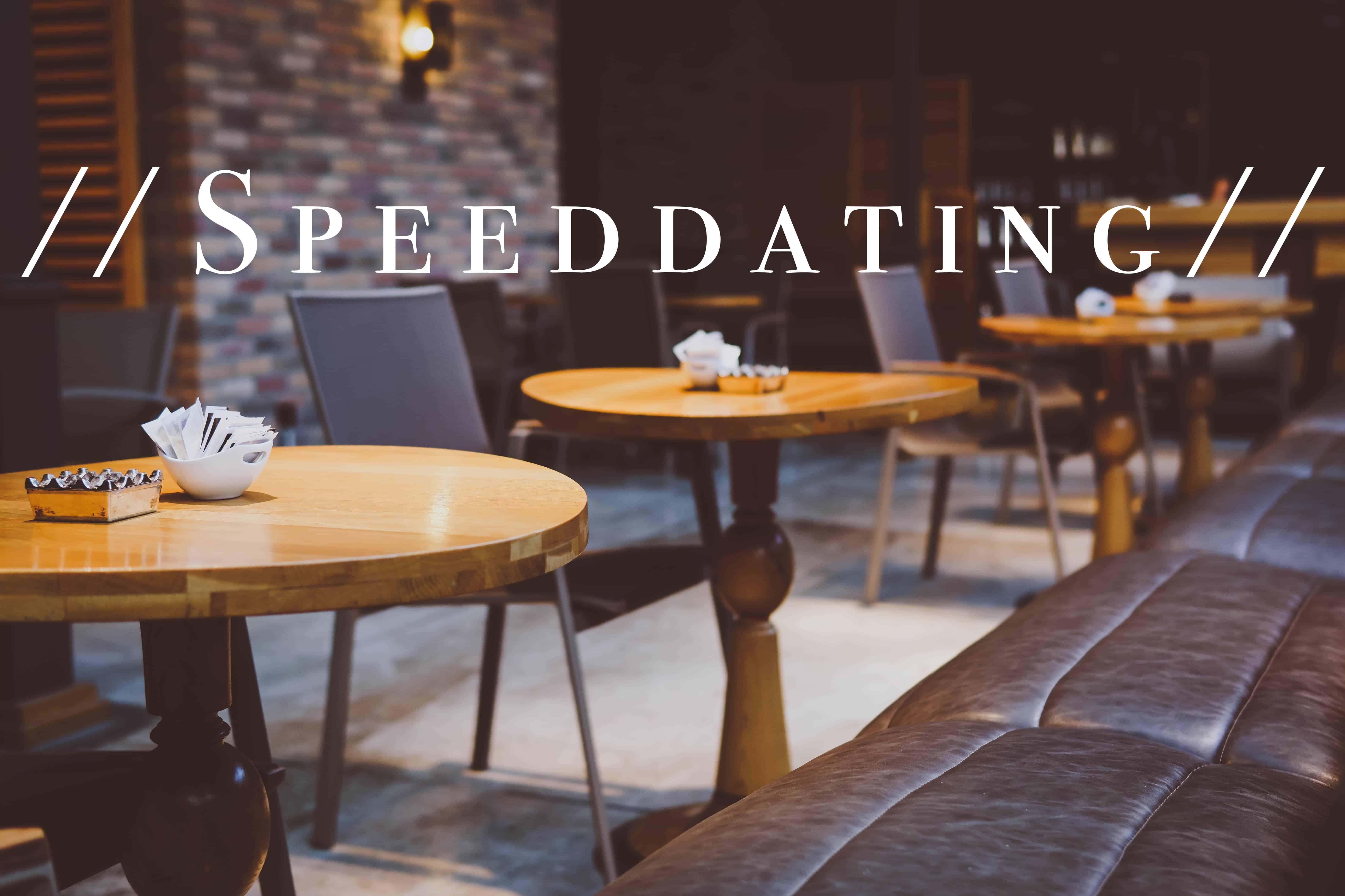 Top-Raucher-Dating-Website