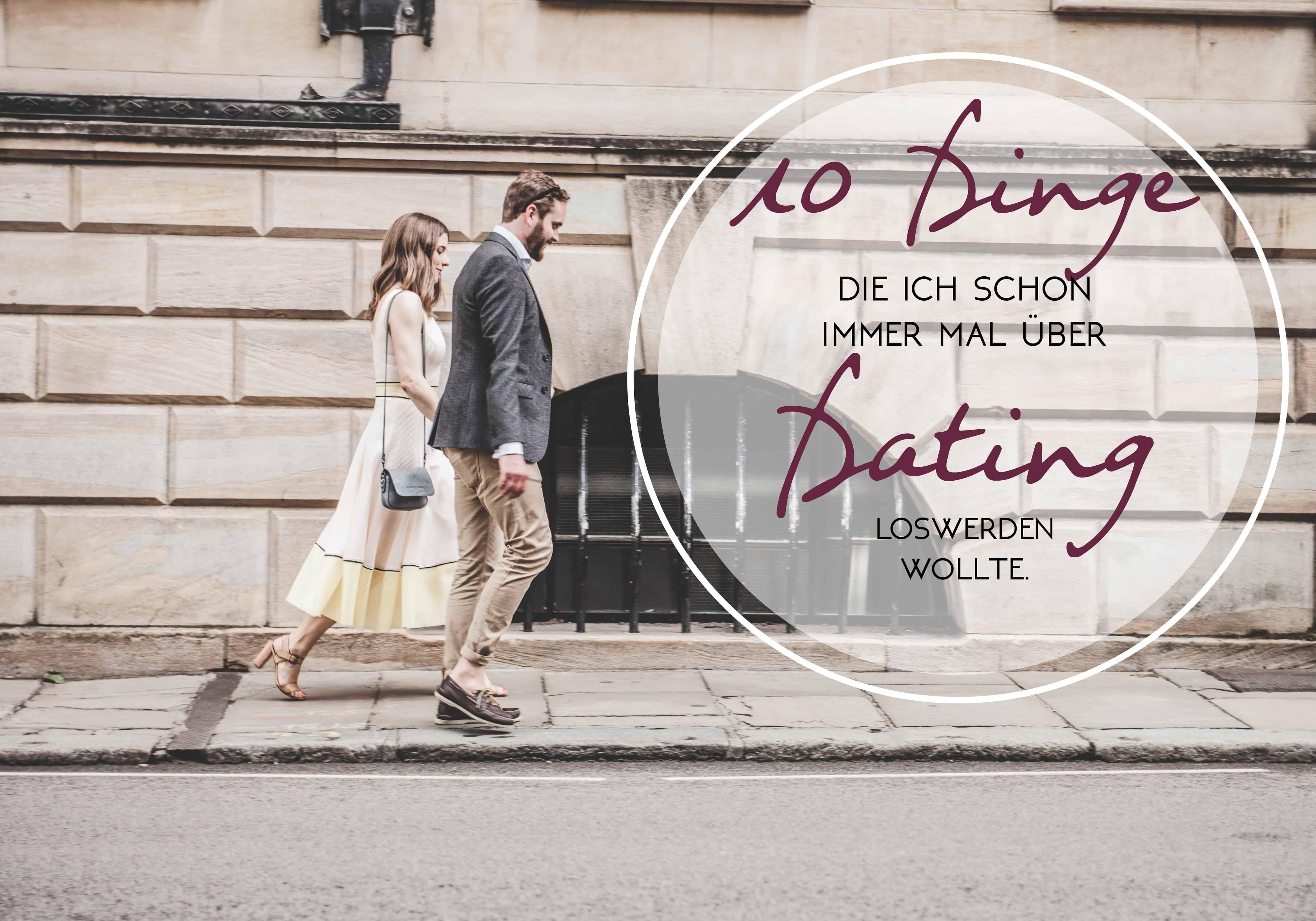 Online-Dating Bewertungen usa